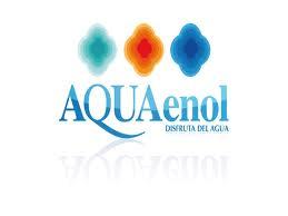 aquaenol
