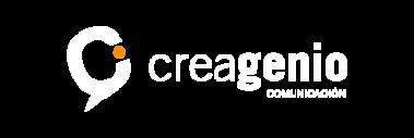 Creagenio – Producción audiovisual, vídeos de empresa, agencia de comunicación, streaming, Asturias