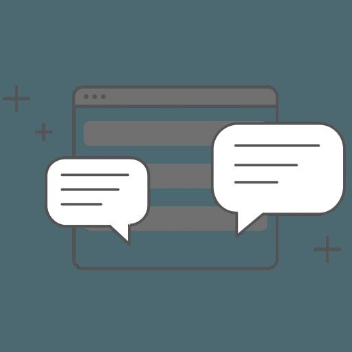 redes sociales consultoria marketing de contenidos