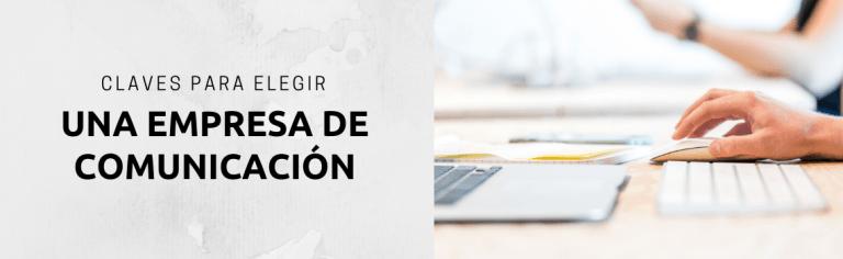Grabación y streaming de eventos en Asturias
