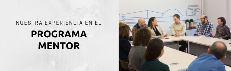 Vídeo Graduación Colegio José García Fernández