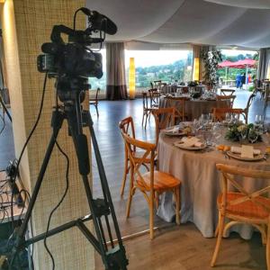 Streaming boda Asturias