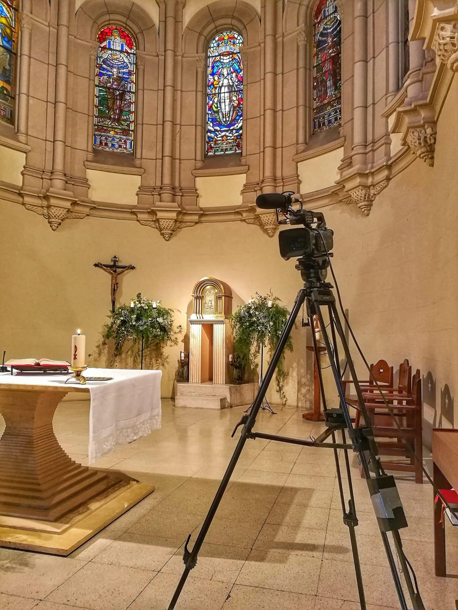 streaming-boda-iglesia-gijon-creagenio